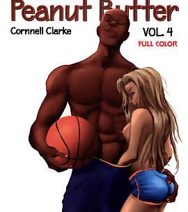 big black cock comics